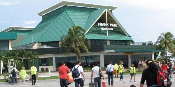26942_aeropuerto-frank-país-RadioTaino