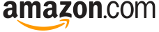 2000px-Amazon.com-Logo.svg