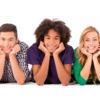 Cinco TIPS para motivar al adolescente a leer, sin que se se sienta «obligado» a hacerlo.