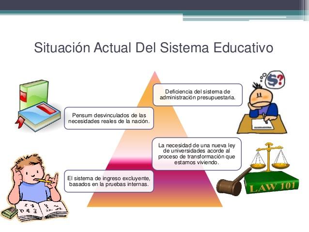 sistema-educativo-venezolano-3-638