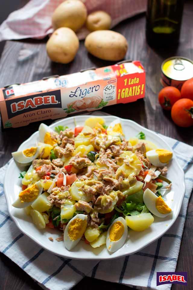 ensalada-nicoise-1