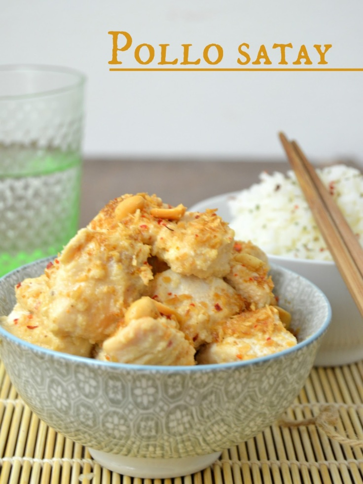 pollo satay 01.jpg